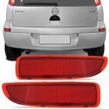 Refletor-Rubi-Corsa-Hatch-2003-A-2009-Para-Choque-connectparts--1-