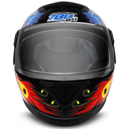 Capacete-Evolution-4G-Pro-Tork-Fenix-Fundo-Preto-connectparts--1-