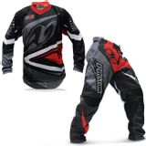 kit-roupa-para-motocross-pro-tork-insane-4-vermelha-e-cinza-connect-parts--1-