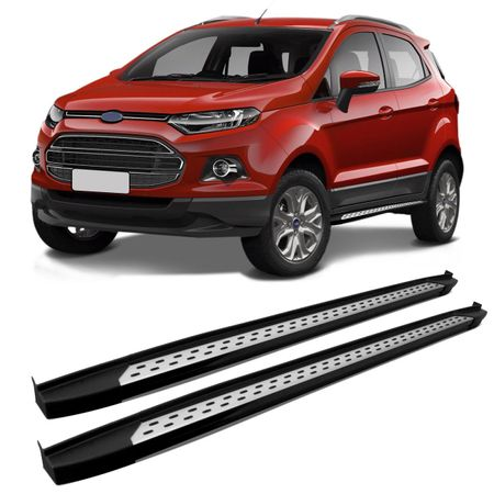 Estribo-Lateral-C-K-Clear-EcoSport-connect-parts--1-