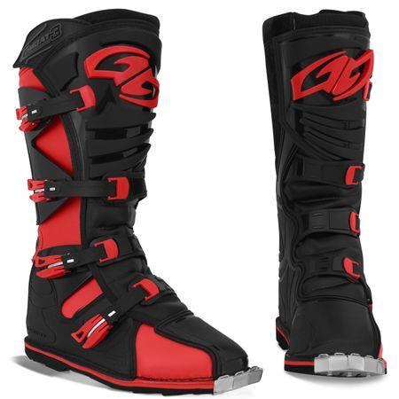 bota-motocross-pro-tork-combat-3-enduro-trilha-vermelha-par-connect-parts--1-