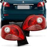 Lanterna-Traseira-207-Sedan-2009-A-2010-Vermelha-connectparts--1-