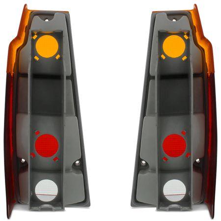 Lanterna-Traseira-Parati-1987-A-1994-Tricolor-connectparts--3-