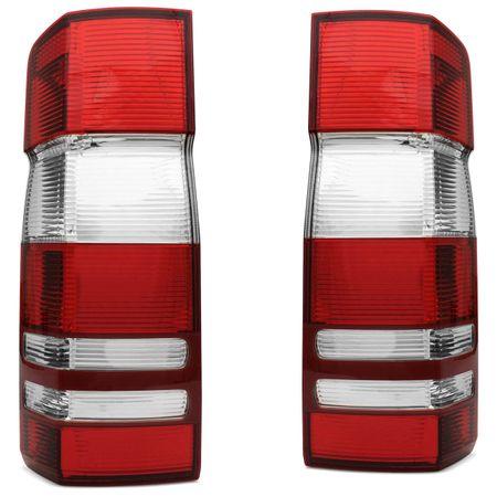 Lanterna-Traseira-Sprinter-2012-A-2015-connectparts--2-