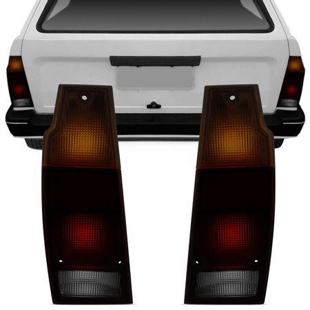 Lanterna-Traseira-Parati-1987-A-1994-Fume-connectparts--1-