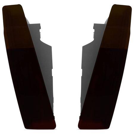 Lanterna-Traseira-Parati-1987-A-1994-Fume-connectparts--2-