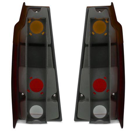 Lanterna-Traseira-Parati-1987-A-1994-Fume-connectparts--3-