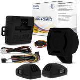 Alarme-Automotivo-Kostal-K-ConectT-Kapt-Free-connectparts--1-