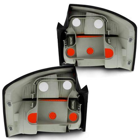 Lanterna-Traseira-A4-Sedan-2001-A-2004-connectparts--1-