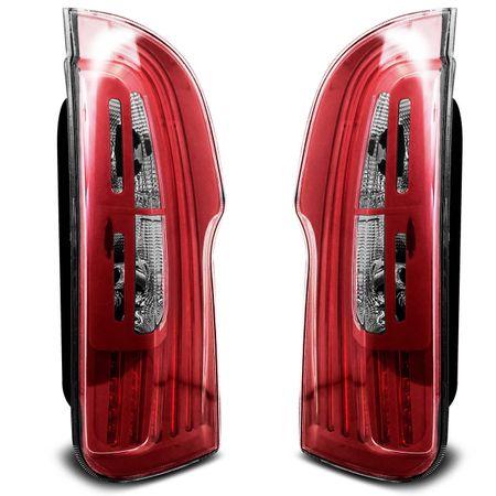 Lanterna-Traseira-Idea-2011-A-2015-Com-Led-connectparts--2-
