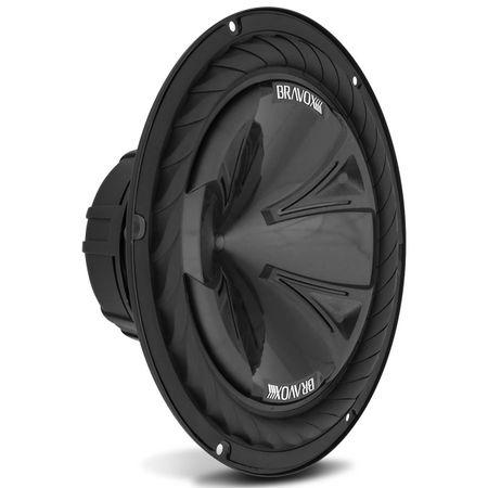 Subwoofer-Black-BK12D4-connectparts--1-