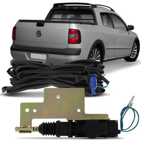 Trava-Eletrica-para-Cacamba-Saveiro-G5-E-G6-connectparts--1-