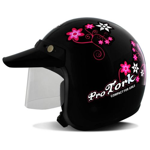 Capacete-Pro-Tork-Modelo-Liberty-Compact-for-Girls-Preto-Tamanho-56-connectparts--1-