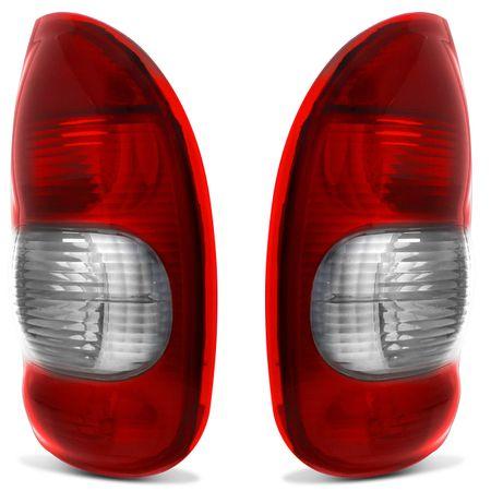 Lanterna-Traseira-Corsa-4P-2000-A-2009-connectparts--1-