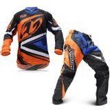 kit-motocross-pro-tork-insane-4-laranja-e-azul-camisa-calca-connect-parts--1-