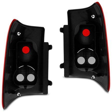 Lanterna-Traseira-Ecosport-2008-A-2012-Cristal-connectparts--3-