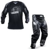 kit-roupa-motocross-protork-insanein-black-camisa-m-calca-38-Connect-Parts--1-