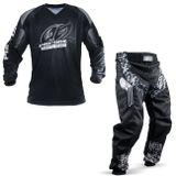 kit-roupa-motocross-protork-insane-inblack-camisa-g-calca-42-Connect-Parts--1-