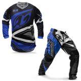 kit-roupa-motocross-pro-tork-insane-4-azul-e-cinza-tamanho-m-Connect-Parts--1-