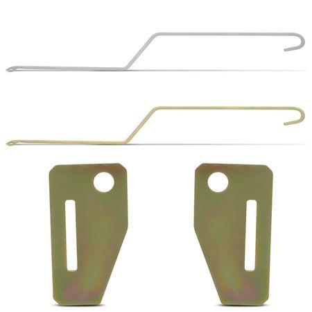 Suporte-p-Travas-Eletrica-Novo-Palio-4P-13-connectparts--1-