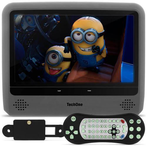 Encosto-de-Cabeca-com-DVD-9-Polegadas-Portatil-Touch-Screen-Cinza-connectparts--1-