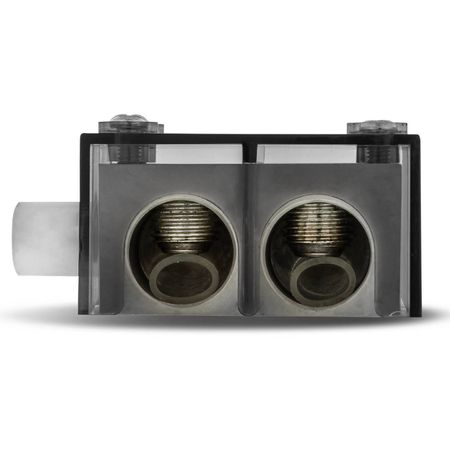 Barramento-Technoise-Co-1-Saida-0-Awg-2-Entradas-00-Awg-Niquel-Blister-Com1-Peca-connectparts--1-