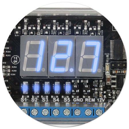 voltimetro-vs-1-banda-Connect-Parts--1-