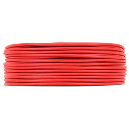 Cabo-De-Bateria-Technoise-Nacional-Co-9-00-Mm2-Vermelho-Rolo-Com-50-Metros-connectparts--2-