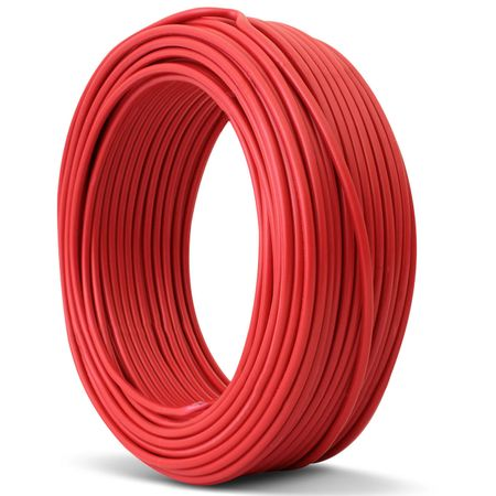 Cabo-De-Bateria-Technoise-Nacional-Co-9-00-Mm2-Vermelho-Rolo-Com-50-Metros-connectparts--3-