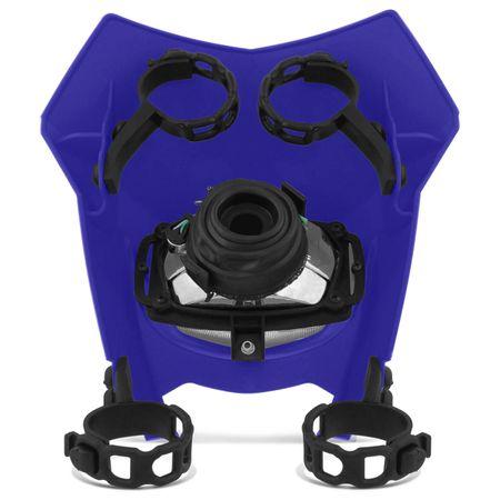 farol-carenagem-universal-off-road-pro-tork-azul-motocross-connect-parts--1-
