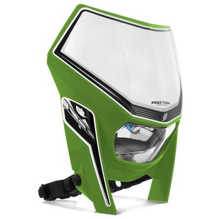 farol-carenagem-universal-off-road-pro-tork-verde-motocross-connect-parts--1-