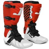 Bota-Motocross-Mod-Jett-Branca-Vermelha-connectparts--1-