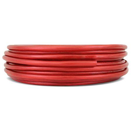 Cabo-De-Bateria-Technoise-Nacional-Co-21-00-Mm2-Vermelho-Rolo-Com-25-Metros-connectparts--2-