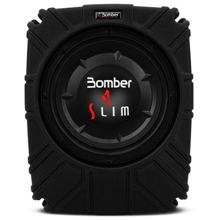 Caixa-Slim-Bomber-10-Polegadas-175W-Rms-Com-Amplificador-connectparts--1-