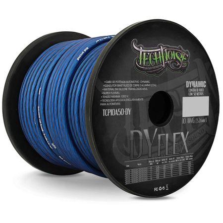 Cabo-De-Bateria-Technoise-Dy-10-Awg-5-26-Mm2-Azul-Rolo-Com-50-Metros-connectparts--1-