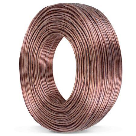 Fio-Paralelo-Technoise-Nacional-Ev-2-X-1-50-Mm2-Cristal-Rolo-Com-100-Metros-connectparts--1-