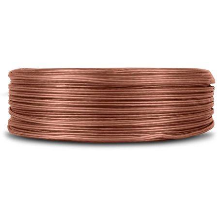 Fio-Paralelo-Technoise-Nacional-Ev-2-X-4-00-Mm2-Cristal-Rolo-Com-50-Metros-connectparts--1-