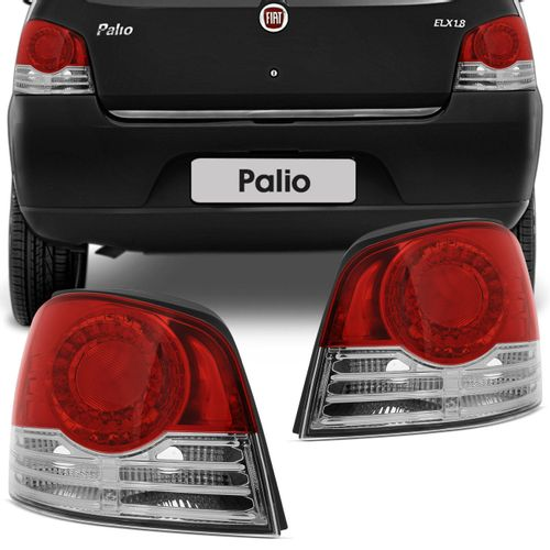 lanterna-traseira-palio-g4-2010-2011-sinaleira-bicolor--1-