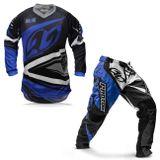 kit-roupa-motocross-pro-tork-insane-4-azul-e-cinza-tamanho-g-connect-parts--1-