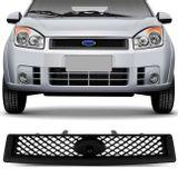 Grade-Radiador-Fiesta-2008-A-2010-Preto-connectparts--1-