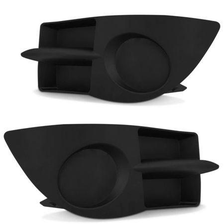 Grade-Para-Choque-Dianteiro-Clio-2006-A-2012-Sem-Furo-connectparts--1-