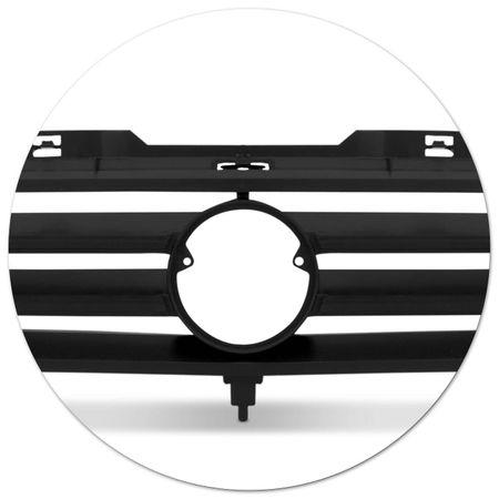 Grade-Radiador-Gol-Saveiro-Parati-1987-A-1990-Preto-connectparts--1-