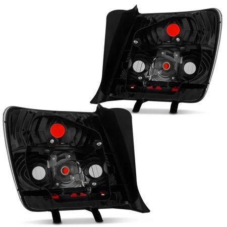 Lanterna-Traseira-Stilo-08-09-10-11-Serve-03-04-05-06-07-connectparts--3-