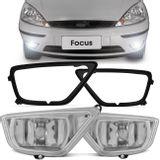 farol-de-milha-focus-hatch-sedan-par-de-aros-pretos-connect-parts--1-