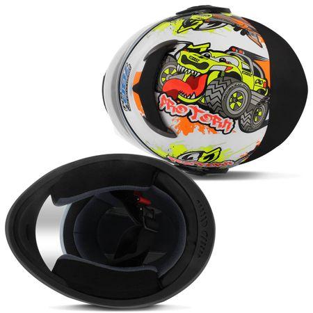 Capacete-Evolution-4G-Pro-Tork-Monster-Fundo-Branco-connectparts--1-