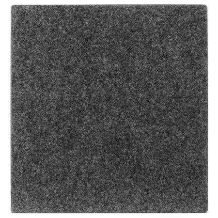 Caixa-de-Som-Dutada-2-Woofer-10-2-driver-2-Tweeter-s-Divisao-Carpete-Grafite-connectparts--1-