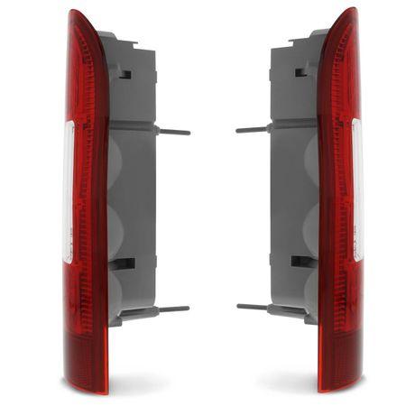 Lanterna-Traseira-Transit-2006-A-2011-connectparts--2-