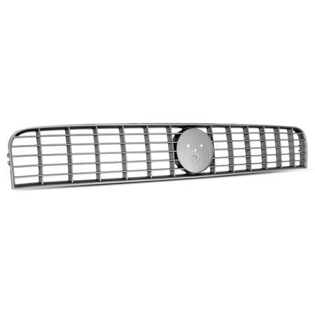 Grade-Radiador-Punto-2007-A-2011-Prata-connectparts--1-