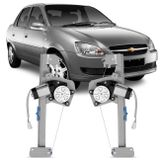 Maquina-Vidro-Eletrico-com-Motor-Corsa-Classic-4-Portas-T-connectparts--1-