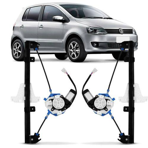 Maquina-Vidro-Eletrico-com-Motor-Fox-4-Portas-D-connectparts--1-